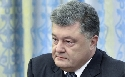 Президент Украины сообщил Путину, Макрону и Меркель о «кровавых» днях в Донбассе