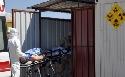 Совет безопасности ООН отклонил российский проект резолюции по химатакам в Сирии