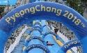 Поедут ли российские спортсмены на Олимпиаду в Корею без флага РФ